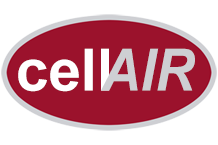 cellair_logo